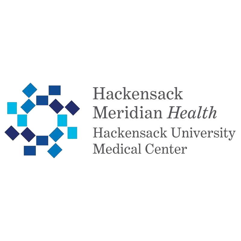 hackensack university medical center is a proud sponsor