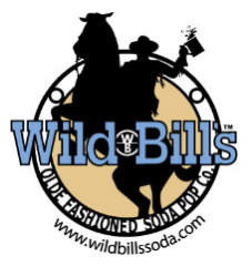 veterans wild bills soda proud sponsor