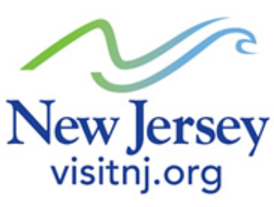 visit tourism new jersey is a proud sponsor