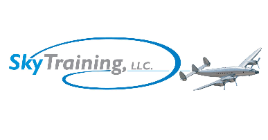 sky training licensing
